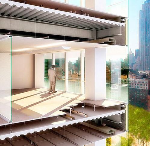MILLENNIUM HOME DESIGNS: Why Build With Us on brownstone interior design, millennium windows fort wayne, millennium design inc,